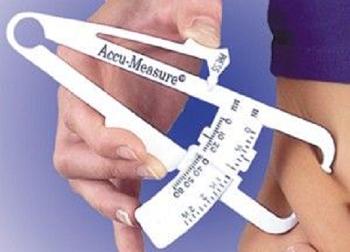 hogyan veszíthetem el testzsíromat természetesen